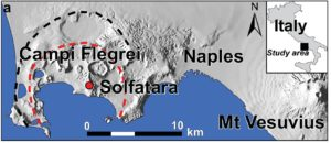 Solfarara_volcano